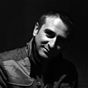 Esteban Andueza