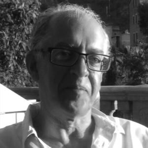 Javier Martín-Domínguez