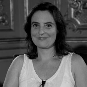 Magdalena Correa
