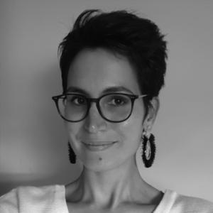 Melissa Pascale